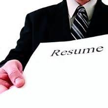 How to List Certifications on a Resume: Guide 20 Examples